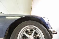 MG B 1.8 GT overdrive thumbnail 80
