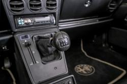 Alfa Romeo Spider 1.6 thumbnail 17
