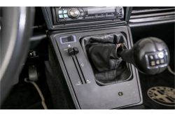 Alfa Romeo Spider 1.6 thumbnail 24