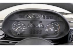 Alfa Romeo Spider 1.6 thumbnail 31