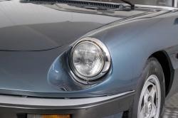 Alfa Romeo Spider 1.6 thumbnail 35