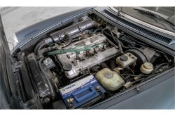 Alfa Romeo Spider 1.6 thumbnail 36