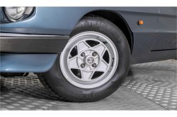 Alfa Romeo Spider 1.6 thumbnail 4