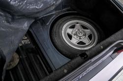 Alfa Romeo Spider 1.6 thumbnail 45