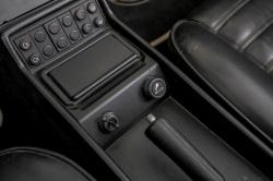 Alfa Romeo Spider 1.6 thumbnail 49