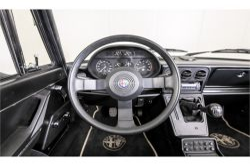 Alfa Romeo Spider 1.6 thumbnail 5