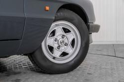 Alfa Romeo Spider 1.6 thumbnail 55
