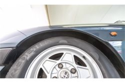 Alfa Romeo Spider 1.6 thumbnail 62