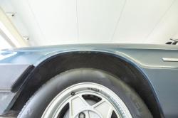 Alfa Romeo Spider 1.6 thumbnail 64