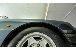 Alfa Romeo Spider 1.6 thumbnail 65
