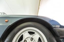 Alfa Romeo Spider 1.6 thumbnail 66