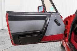 Alfa Romeo Spider 2.0 QV quadrifoglio verde slechts 75.000 KM! thumbnail 14