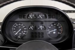 Alfa Romeo Spider 2.0 QV quadrifoglio verde slechts 75.000 KM! thumbnail 18