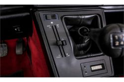 Alfa Romeo Spider 2.0 QV quadrifoglio verde slechts 75.000 KM! thumbnail 23