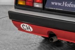 Alfa Romeo Spider 2.0 QV quadrifoglio verde slechts 75.000 KM! thumbnail 32