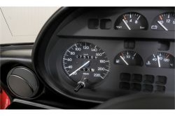 Alfa Romeo Spider 2.0 QV quadrifoglio verde slechts 75.000 KM! thumbnail 39