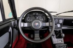 Alfa Romeo Spider 2.0 QV quadrifoglio verde slechts 75.000 KM! thumbnail 6