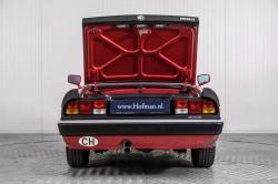 Alfa Romeo Spider 2.0 QV quadrifoglio verde slechts 75.000 KM! thumbnail 64