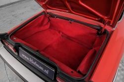 Alfa Romeo Spider 2.0 QV quadrifoglio verde slechts 75.000 KM! thumbnail 65