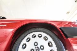 Alfa Romeo Spider 2.0 QV quadrifoglio verde slechts 75.000 KM! thumbnail 75