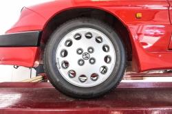Alfa Romeo Spider 2.0 QV quadrifoglio verde slechts 75.000 KM! thumbnail 81