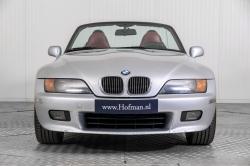 BMW Z3 Roadster 2.8 thumbnail 10