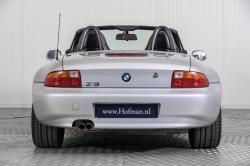 BMW Z3 Roadster 2.8 thumbnail 11