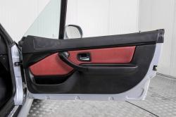 BMW Z3 Roadster 2.8 thumbnail 13