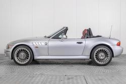BMW Z3 Roadster 2.8 thumbnail 15