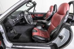 BMW Z3 Roadster 2.8 thumbnail 16
