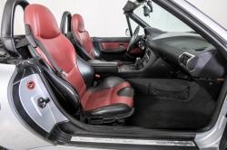 BMW Z3 Roadster 2.8 thumbnail 17