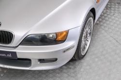 BMW Z3 Roadster 2.8 thumbnail 18