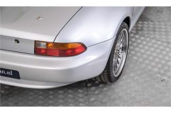 BMW Z3 Roadster 2.8 thumbnail 19