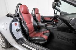 BMW Z3 Roadster 2.8 thumbnail 20