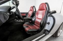BMW Z3 Roadster 2.8 thumbnail 21