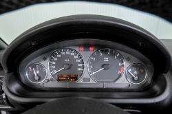 BMW Z3 Roadster 2.8 thumbnail 24
