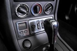 BMW Z3 Roadster 2.8 thumbnail 25
