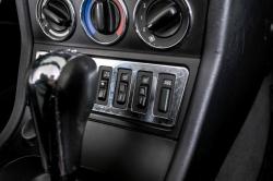 BMW Z3 Roadster 2.8 thumbnail 29