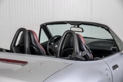 BMW Z3 Roadster 2.8 thumbnail 30