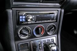 BMW Z3 Roadster 2.8 thumbnail 32