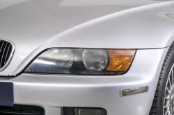 BMW Z3 Roadster 2.8 thumbnail 34
