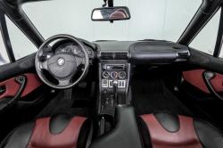 BMW Z3 Roadster 2.8 thumbnail 4