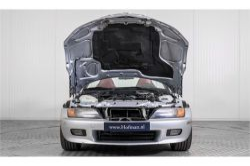 BMW Z3 Roadster 2.8 thumbnail 40