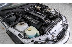 BMW Z3 Roadster 2.8 thumbnail 41