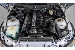 BMW Z3 Roadster 2.8 thumbnail 42
