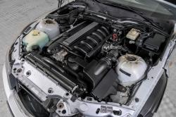 BMW Z3 Roadster 2.8 thumbnail 43