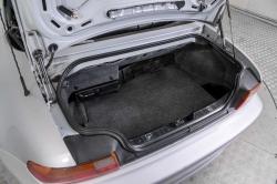 BMW Z3 Roadster 2.8 thumbnail 45