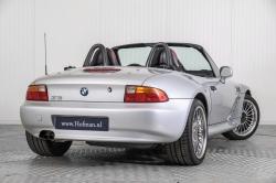 BMW Z3 Roadster 2.8 thumbnail 46