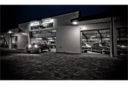 BMW Z3 Roadster 2.8 thumbnail 47