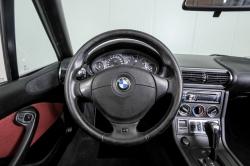 BMW Z3 Roadster 2.8 thumbnail 5